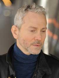 Michael DiGioia - Actor, Singer - News